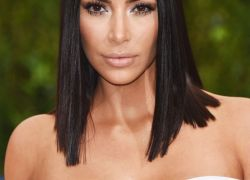Six Classy Hair Styles A Woman Should Know