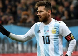 Like It Or Not – Argentina and Barcelona Are Both Nothing Without Messi