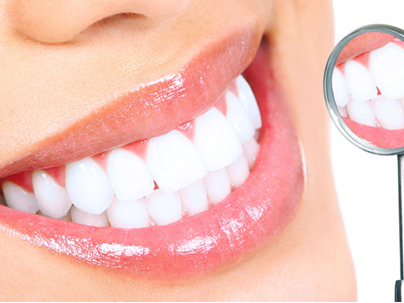 6 Simple Ways Of Whitening Your Teeth At Home