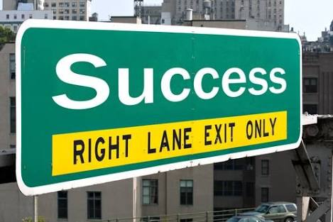 Five Success Tips for Startups