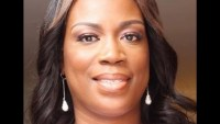 Women In Business: Meet Deidra Smith, An Entrepreneur and CEO of HR Office Solutions