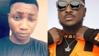 Peruzzi Versus Pamilerin: What Could Have Happened
