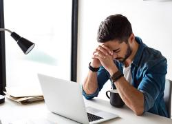 Why The 9 To 5 Life Sucks For Some Of Us