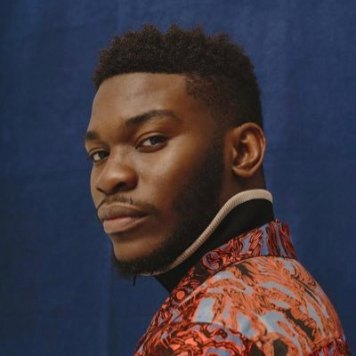 Singer, Nonso Amadi Releases New EP – Free