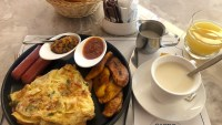 5 Best Brunch Spots In Lagos By Mercy Williams