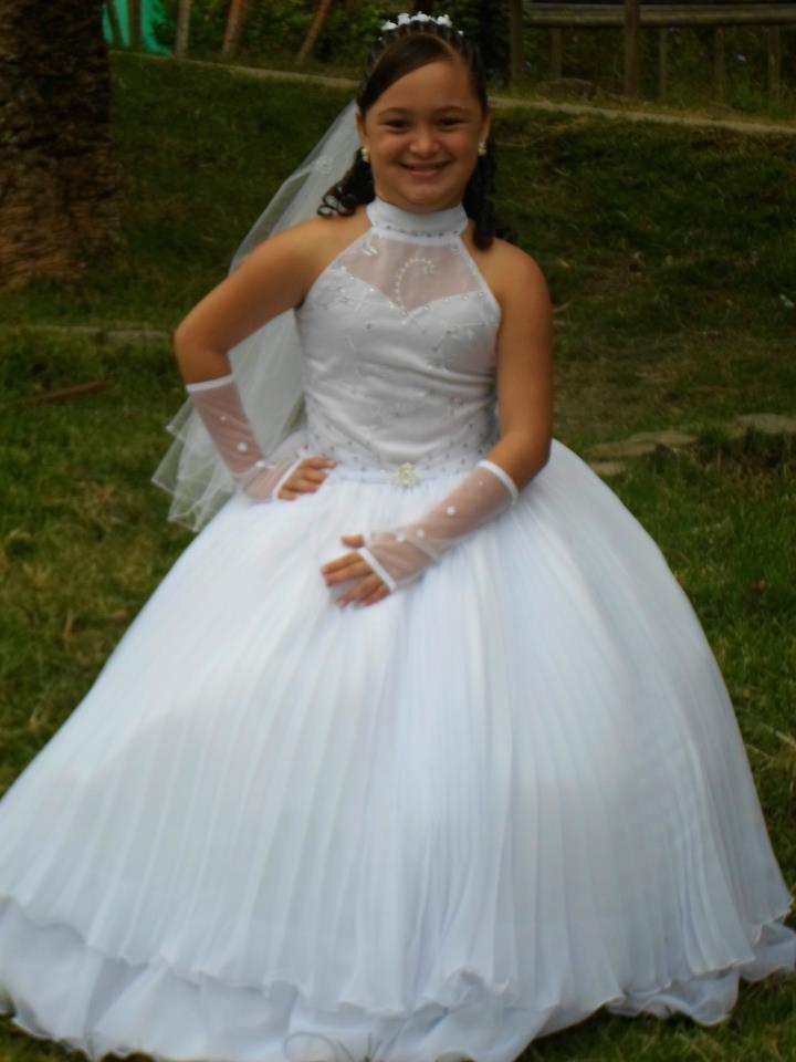 Para Ninas Disfraces De Bailarinas