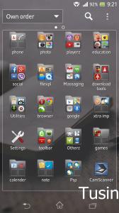 Screenshot_2013-11-11-09-21-09