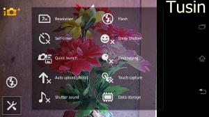 Screenshot_2013-11-11-10-33-44