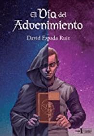 ENTREVISTA A DAVID ESPADA 3