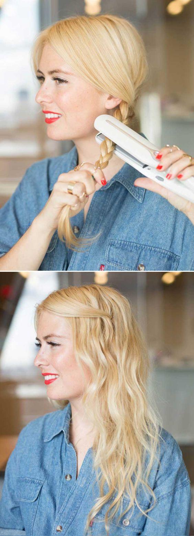 ondas-para-cabello-medio-corto