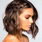http://tuspeinados.net/cabello-corto/