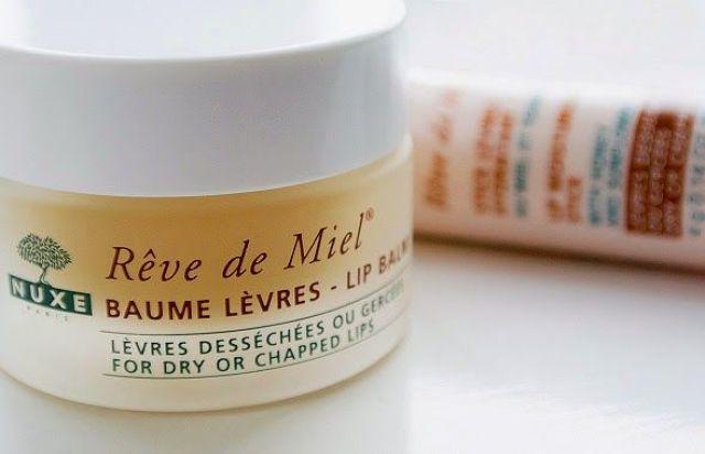 tratamiento labios nuxe
