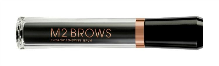 Eyebrow Renewing Serum
