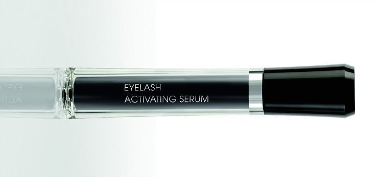 Eyelash Activating Serum MBEAUTE