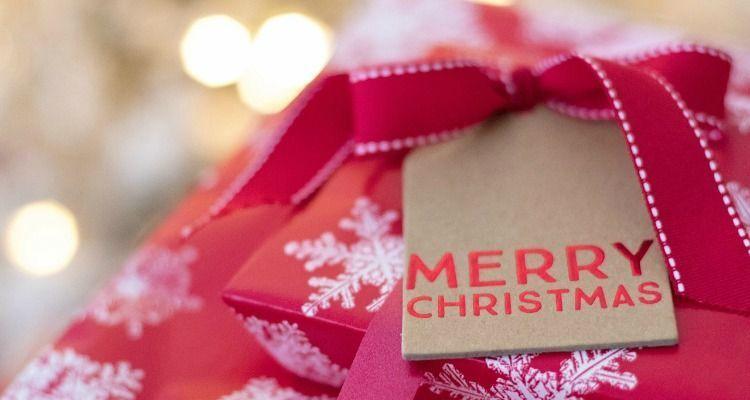 cuidado corporal regalos navidad