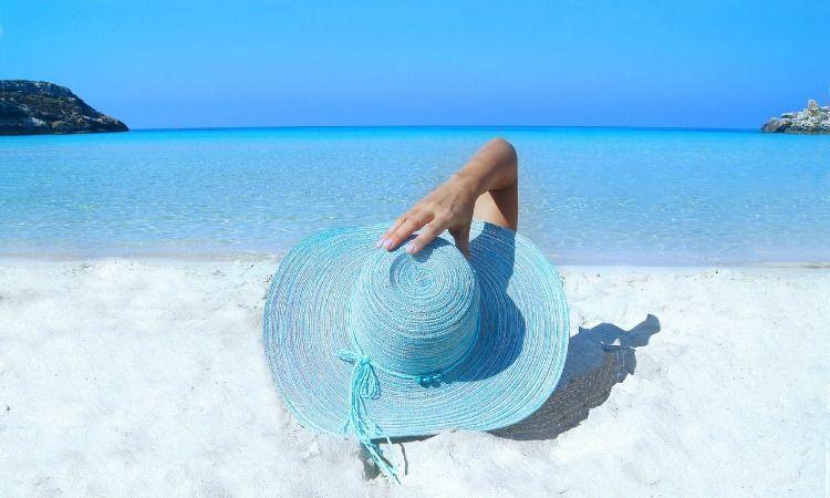 cuida tu piel del sol