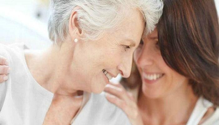 Los mejores remedios de la abuela para tu ritual de belleza