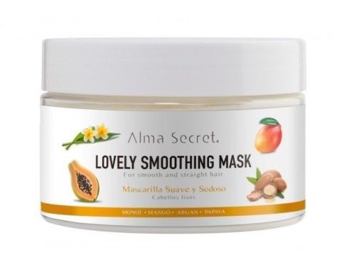 lovely-smoothing-mask-mascarilla-capilar-cabellos-lisos