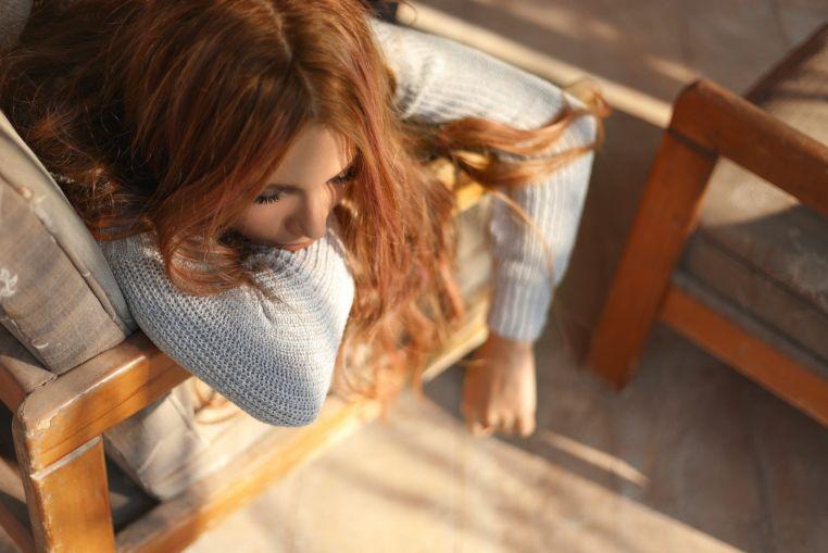 el sueño y la melatonina