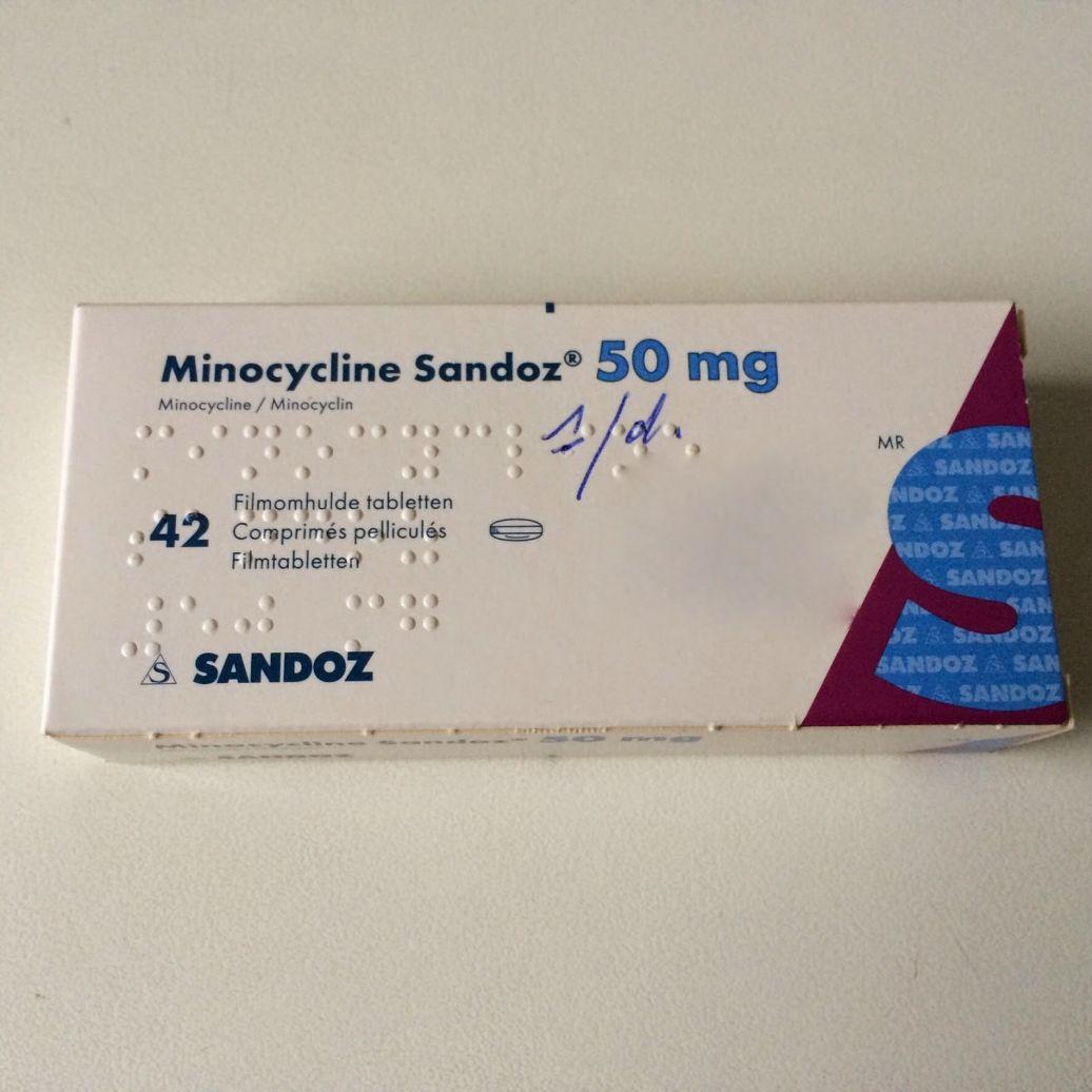 Antibioticastop