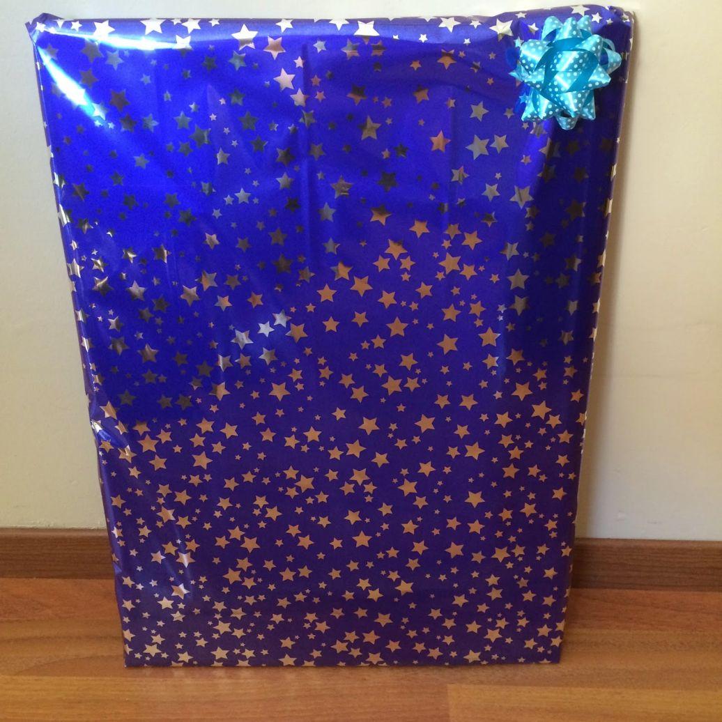 Goede 5 tips voor het maken van persoonlijke cadeautjes | Tussen Dromen QT-46