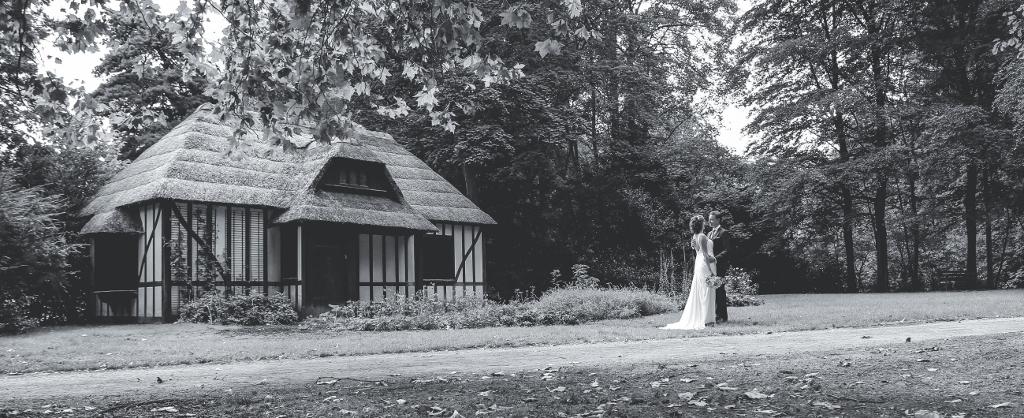 Onze trouwfoto's deel 1 + DIY persoonlijke toetsen