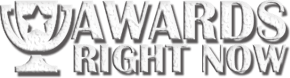 Awards Right Now Logo