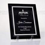 3 Reasons To Order Company Awards