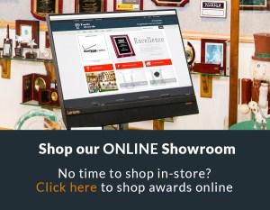 shop-online-showroom