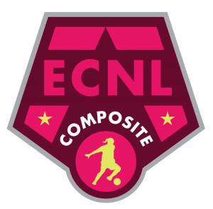 ECNL-C-logo3-01
