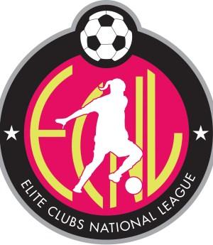 ECNL_Logo_final_color