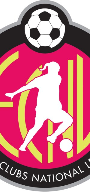 ECNL_Logo_final_color