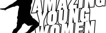 ECNL_AYW_PRIMARY-BLACK #FuelYourFire-3(2)