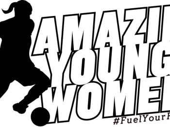 ECNL_AYW_PRIMARY-BLACK #FuelYourFire-3(2)