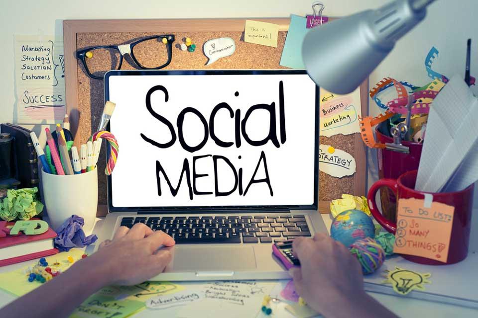 how has social media changed society