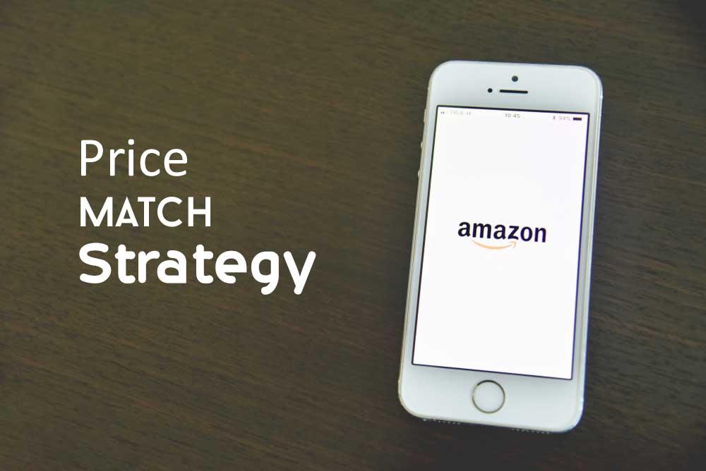 9b204bf45bf58 The Evolving Amazon Price Match Strategy - Tustrucos
