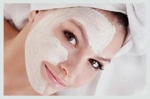 Affordable facials Washington DC