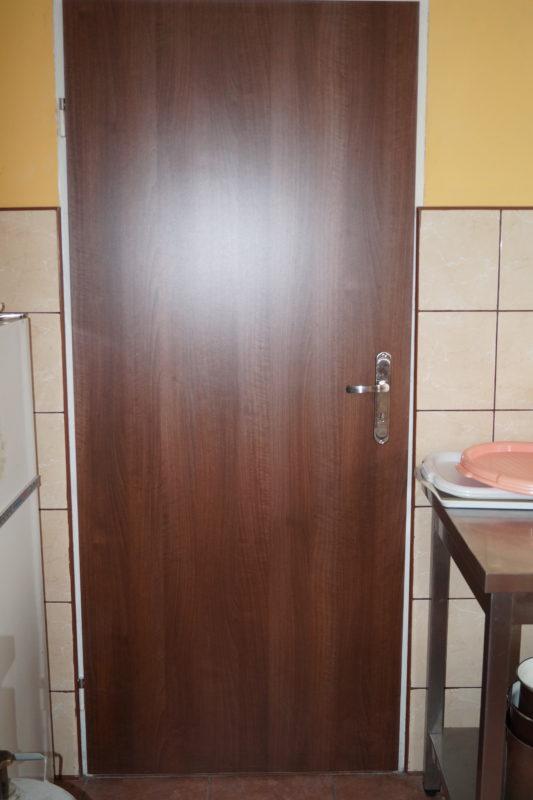 Sołectwo Głuchów 6 E1512122129154 533x800