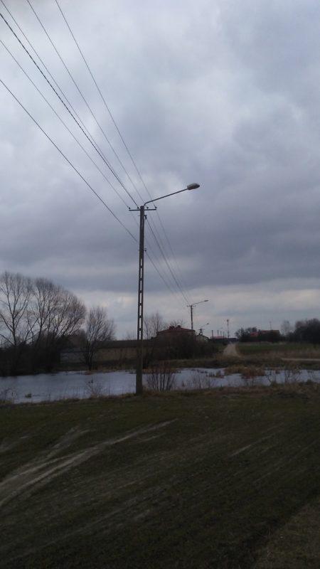 Lampy Głuchów E1519900806170 450x800