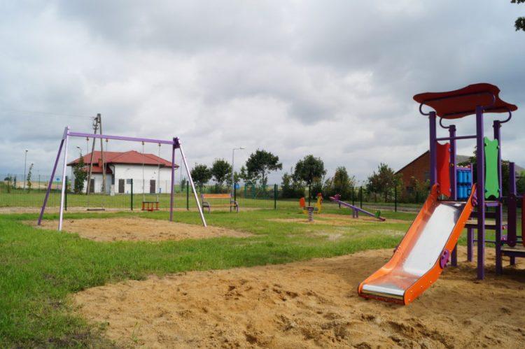 Plac Zabaw Szczukwin 4 900x599
