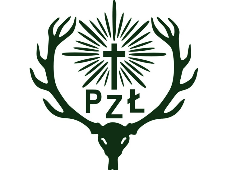 Pzl Logo