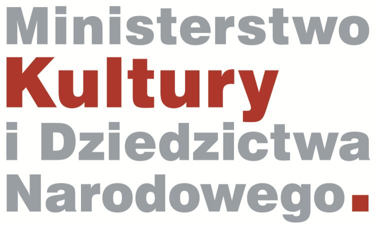 Ministerstwo 900x545