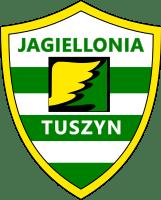 Herb Jagiellonia