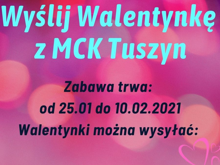 Wyslij Walentynke 4 3 900x675