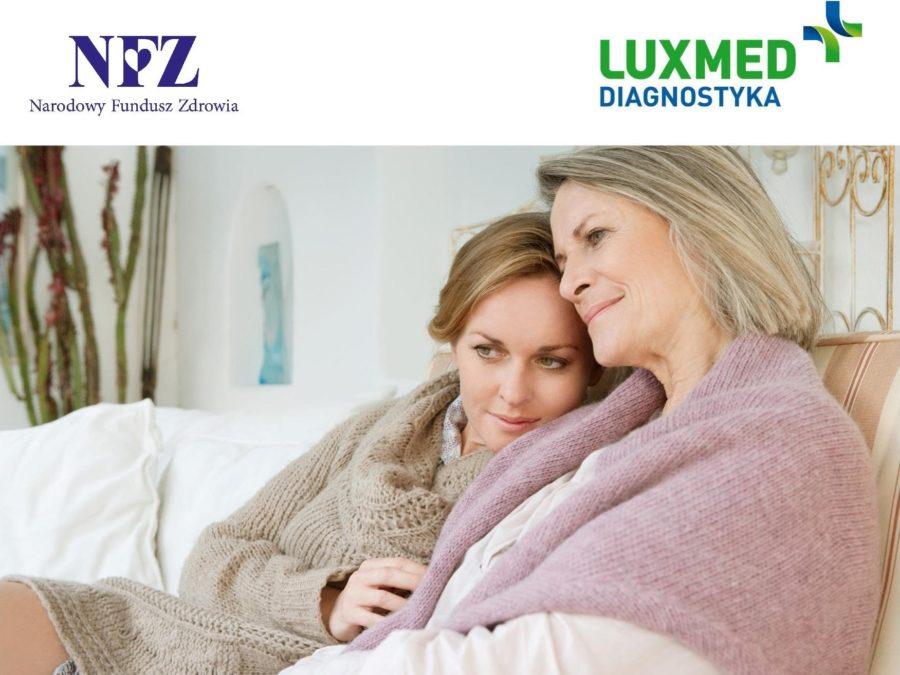 Bezplatna Mammografia Tuszyn 4 3 900x675