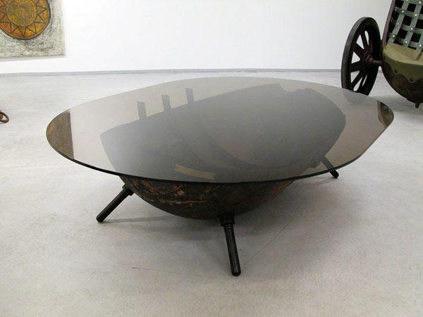 Furniture Mati Karmin
