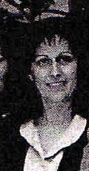 María Dolores Araque Cuenca