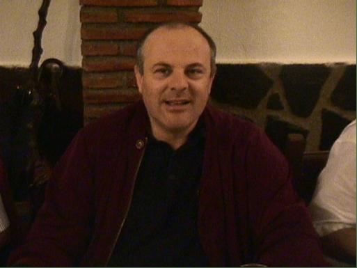 Miguel Emilio Pelegrina Pelegrina
