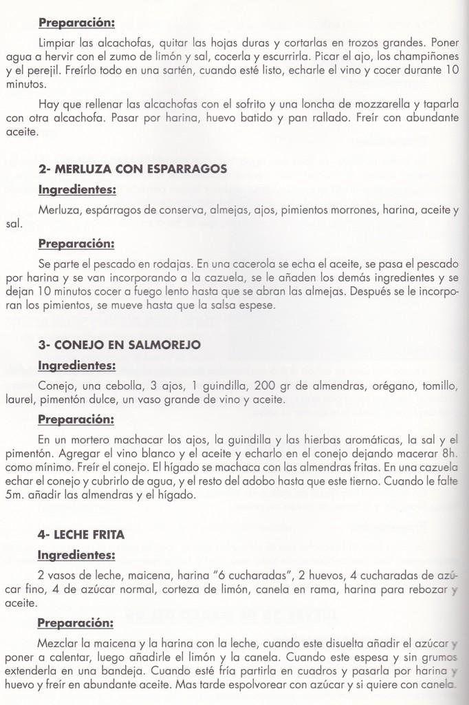 TALLER COCINA4