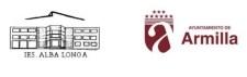 Bases concurso Logo AMPA San Isidro - IES Alba Longa_001